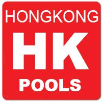 Hongkong Pools | Livedraw Data HK Pools Official